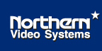NorthernVideoSystemsLogo.jpg