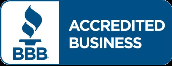 BBB Logo 2.jpeg