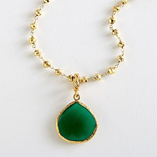 Turkish Crown Jewels