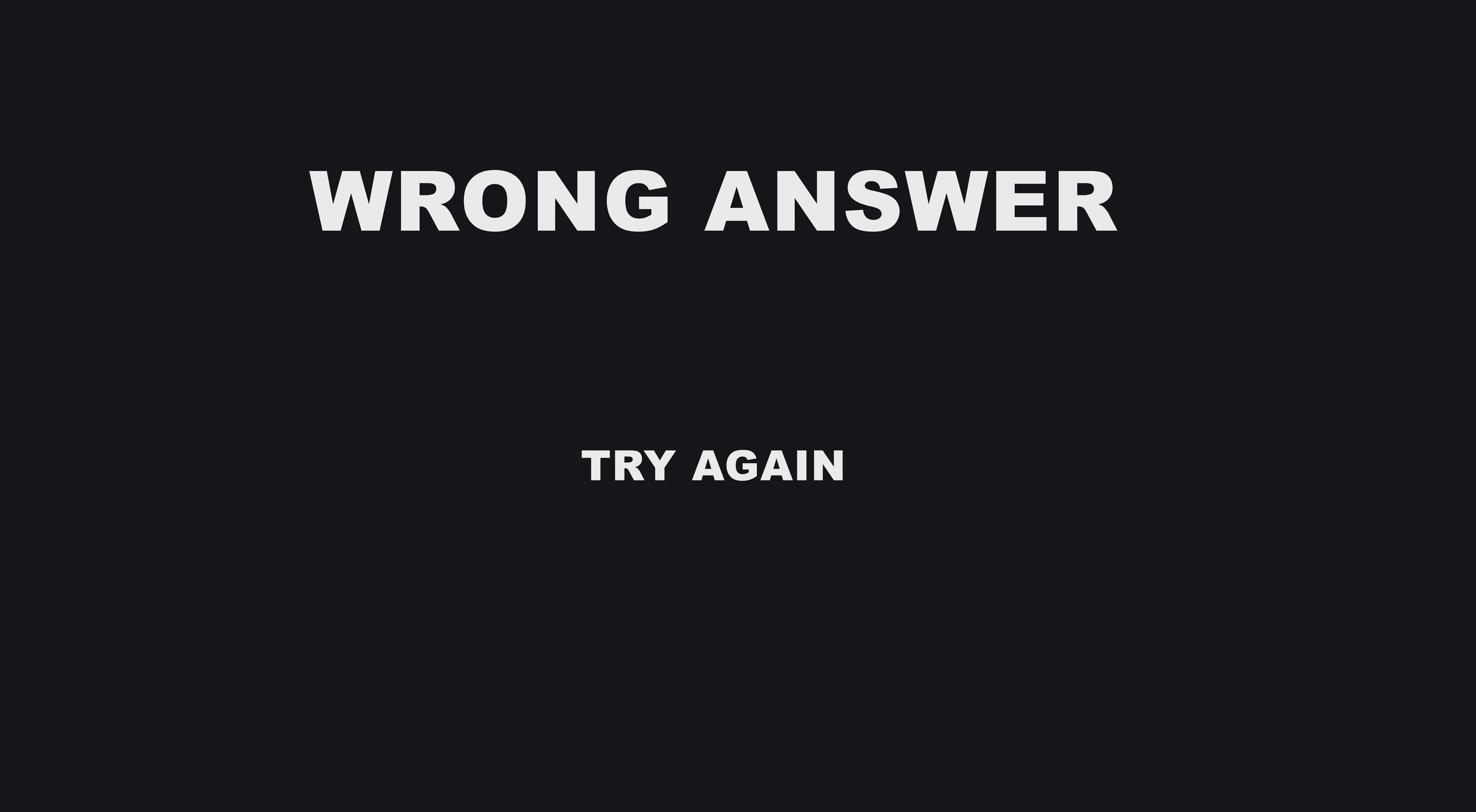 WrongPage.png