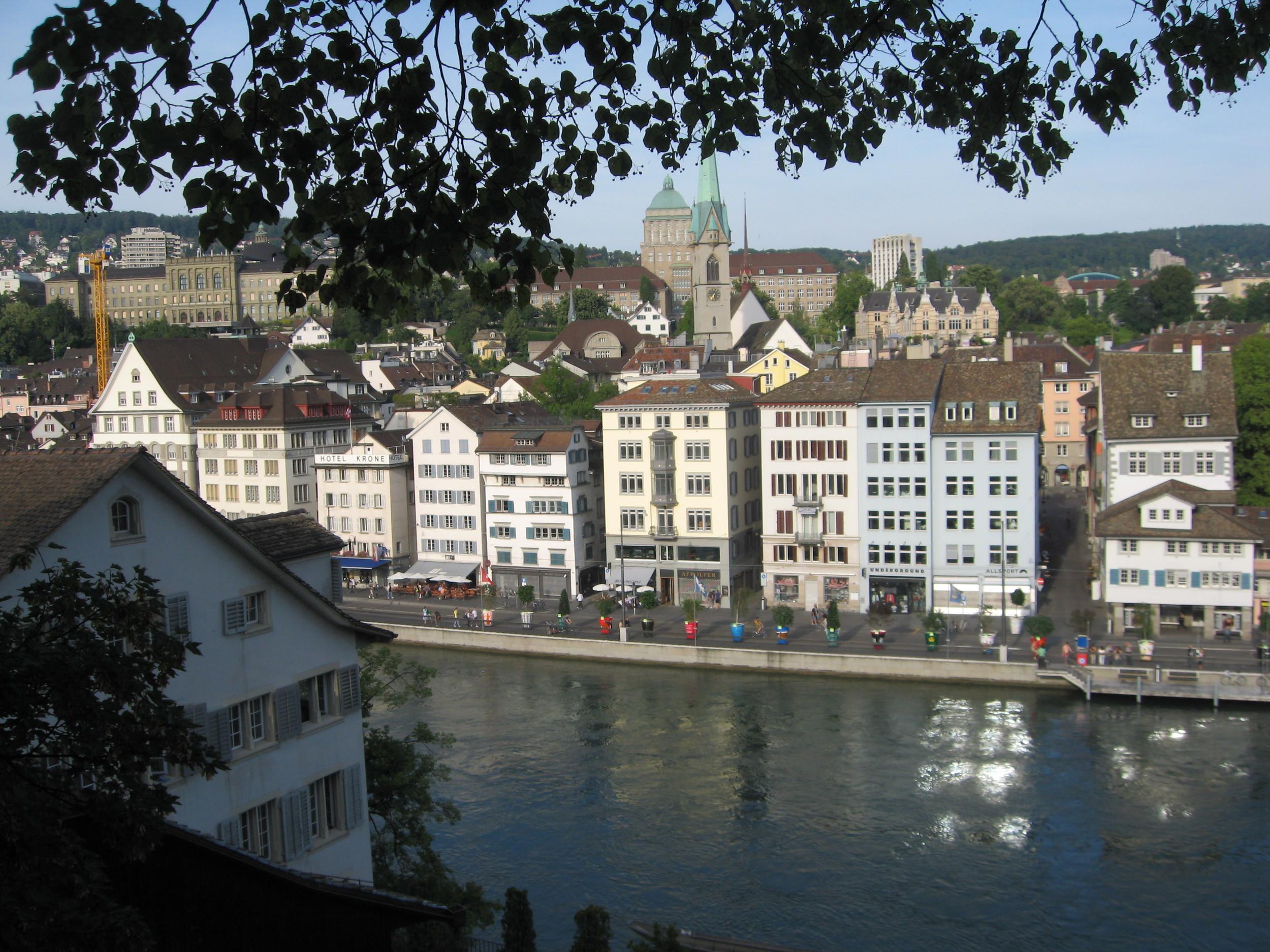 Switzerland 101.jpg