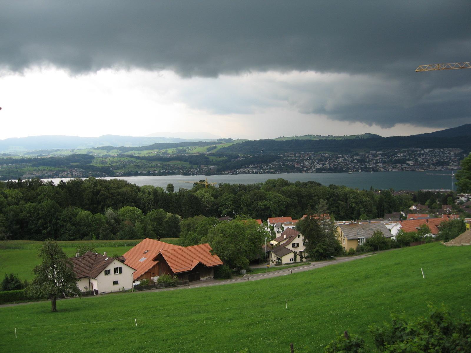 Switzerland 144.jpg