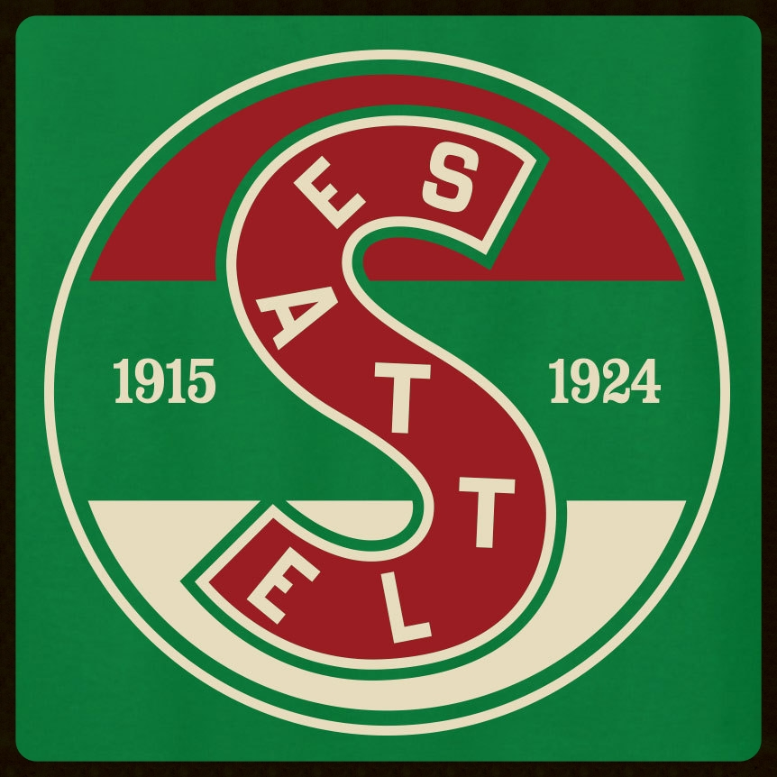 Seattle-Metropolitans-detail.jpg