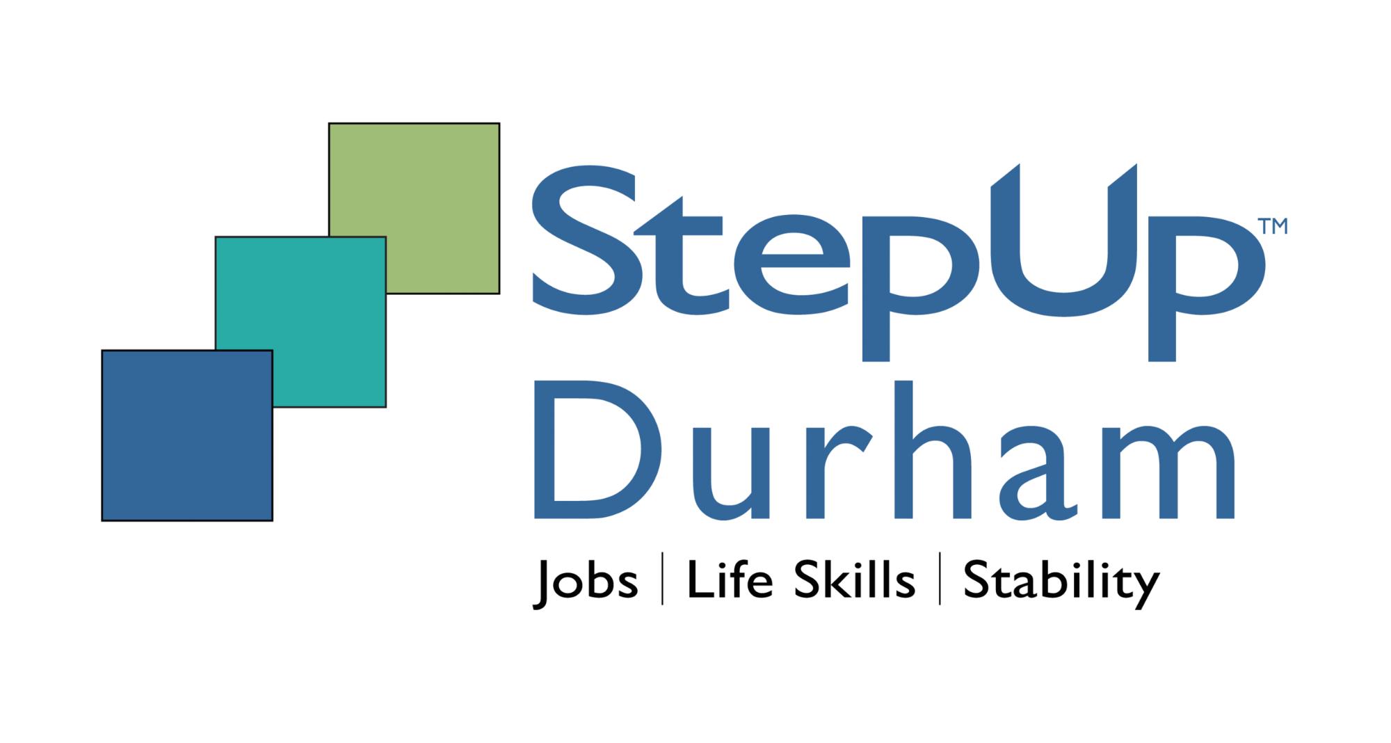 StepUpDurham.png
