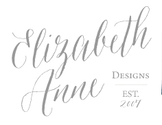 Elizabeth Anne Designs Logo.jpg