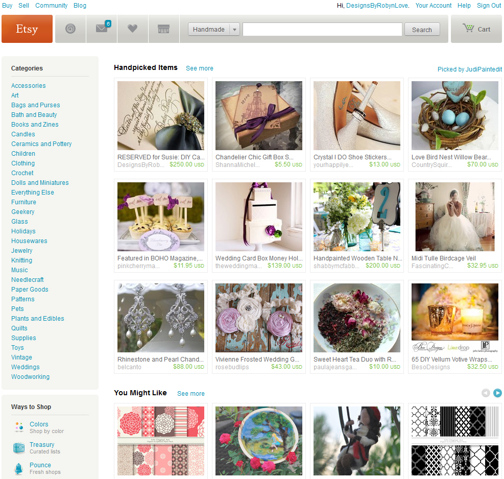 Etsy Front page feature SQ.jpg