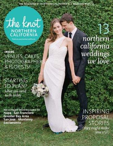 the knot northern california.jpg