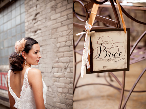 bride sign.jpg