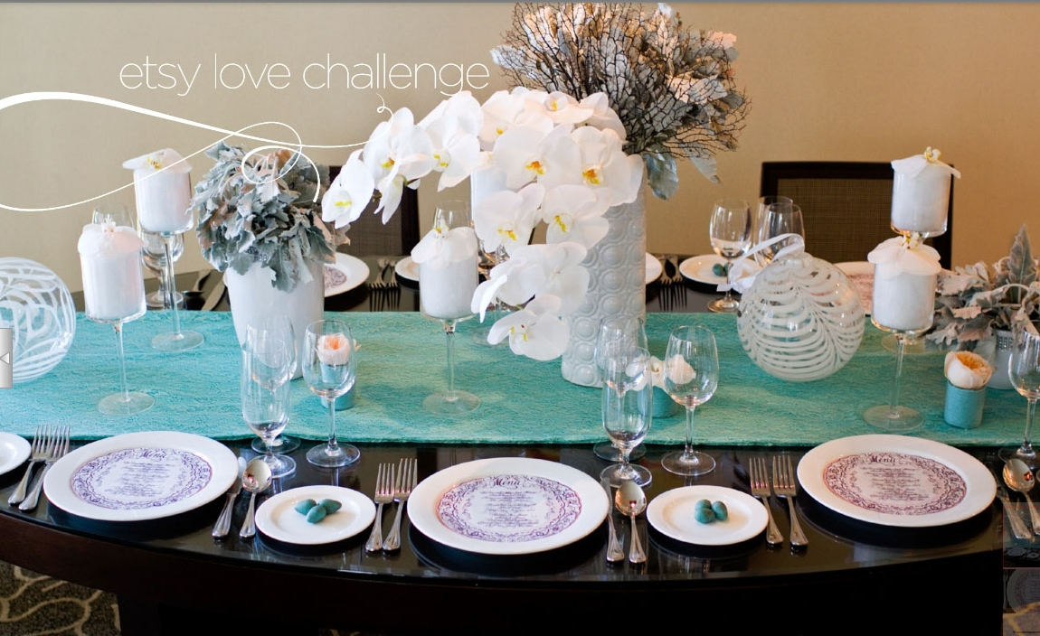 Elations photoshoot table setup.jpg