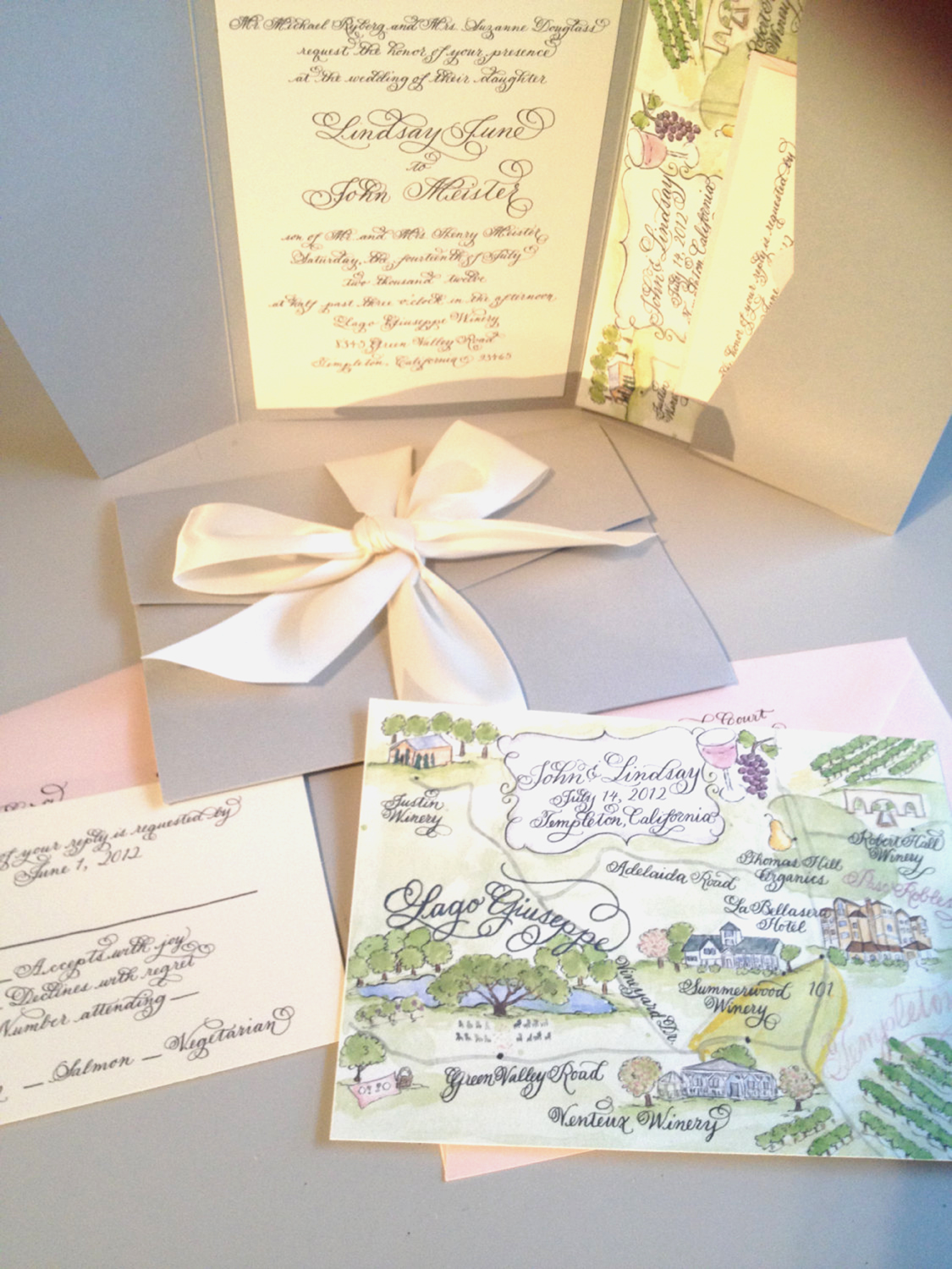 wedding invitation silk ribbon2.jpg