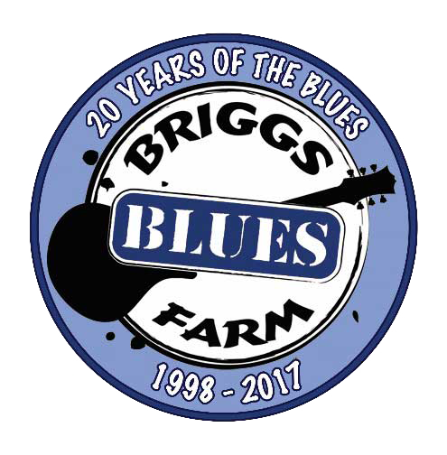 Briggs-Farm-Blues-Festival-2.png