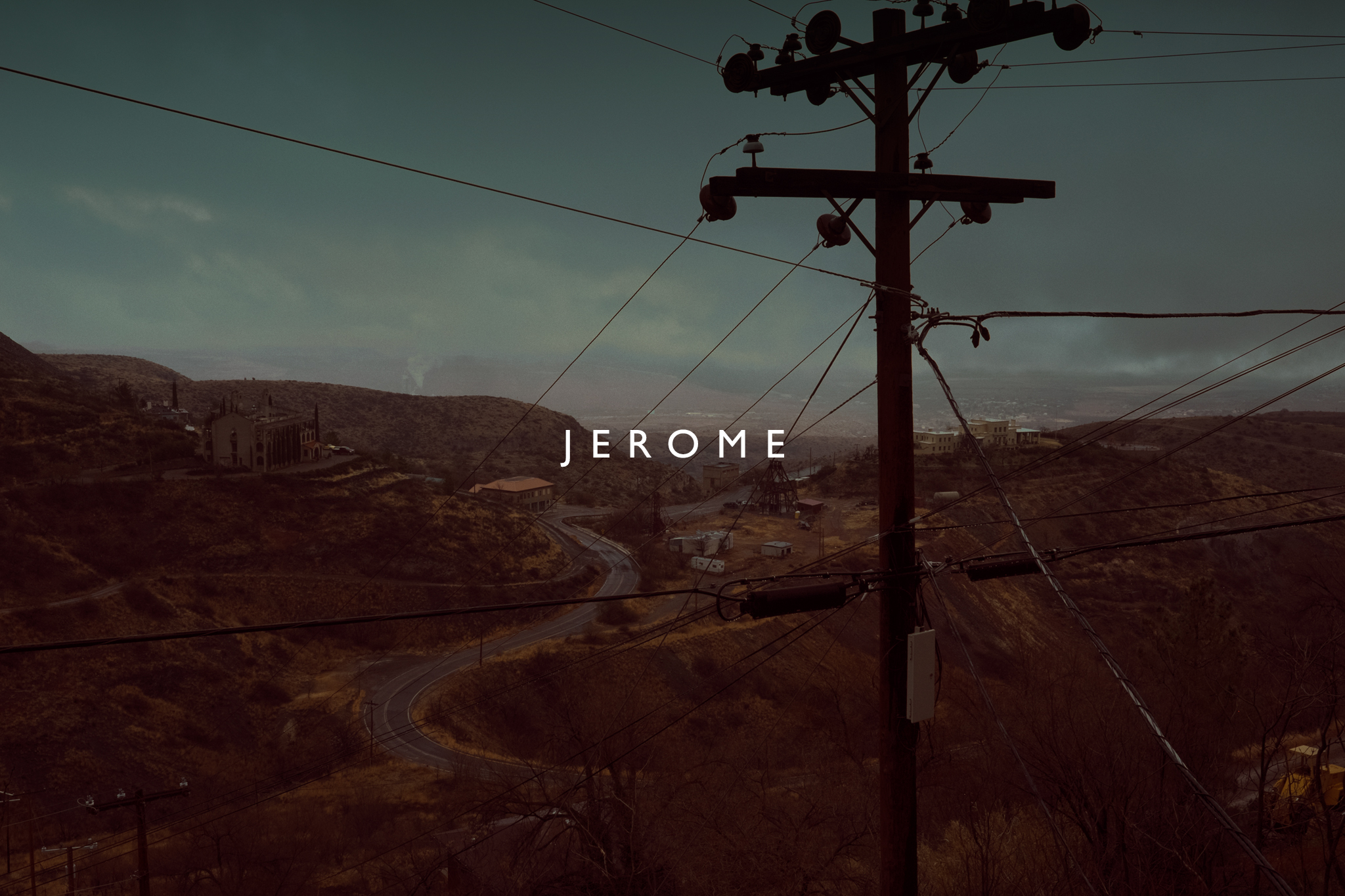 Jerome-Arizona-Derek-Heisler