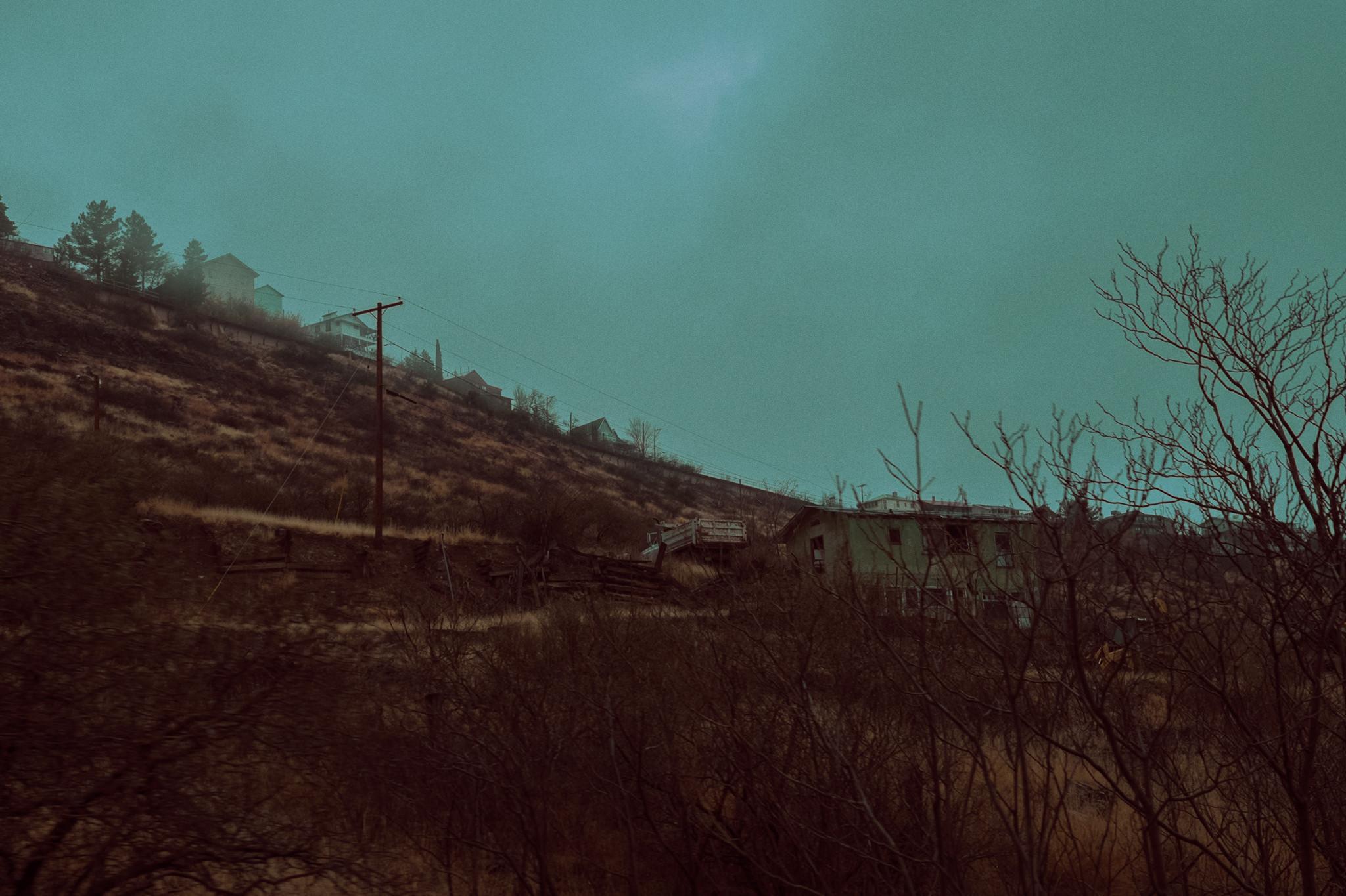 Jerome-Arizona-Derek-Heisler5