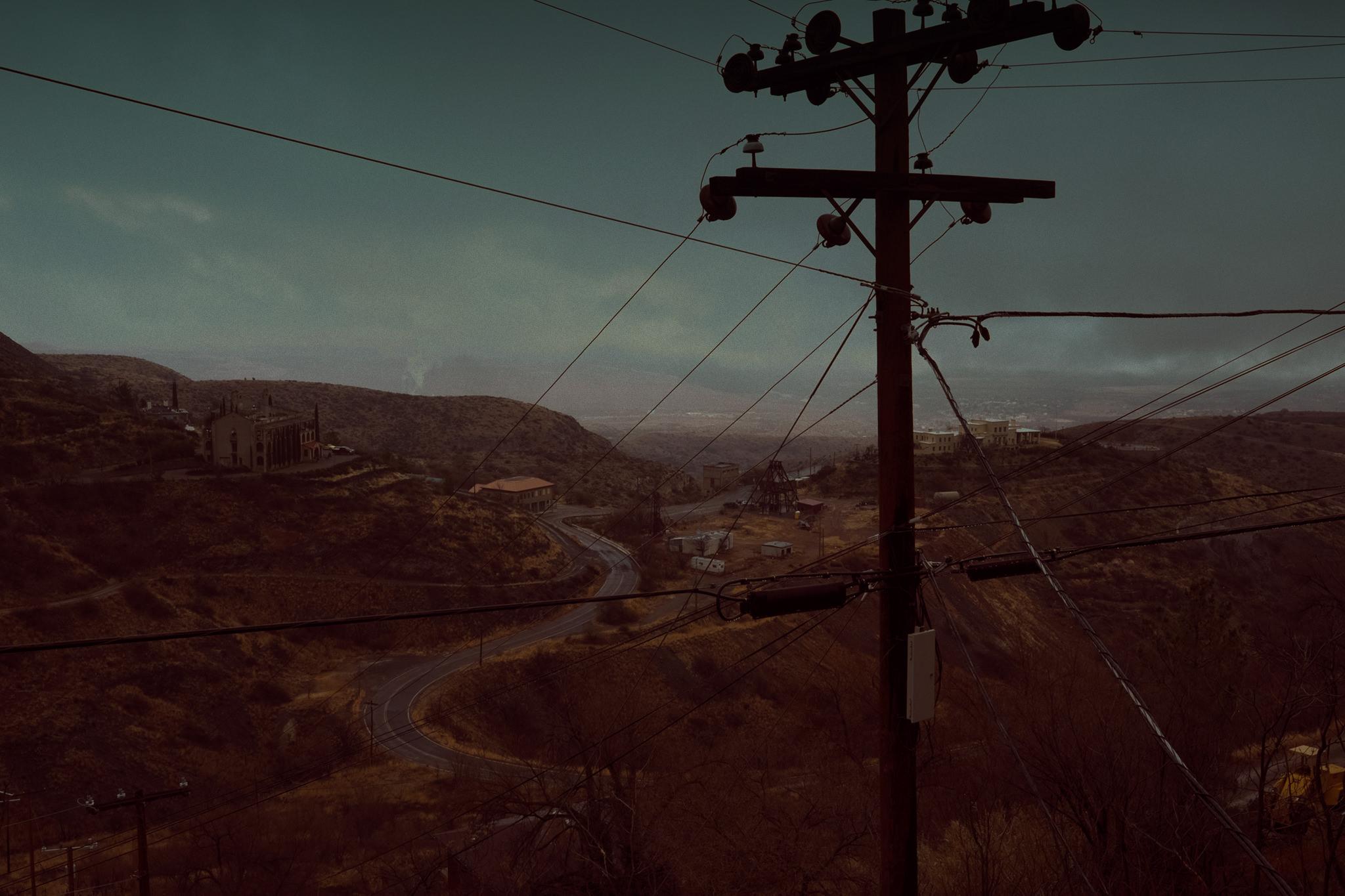 Jerome-Arizona-Derek-Heisler13