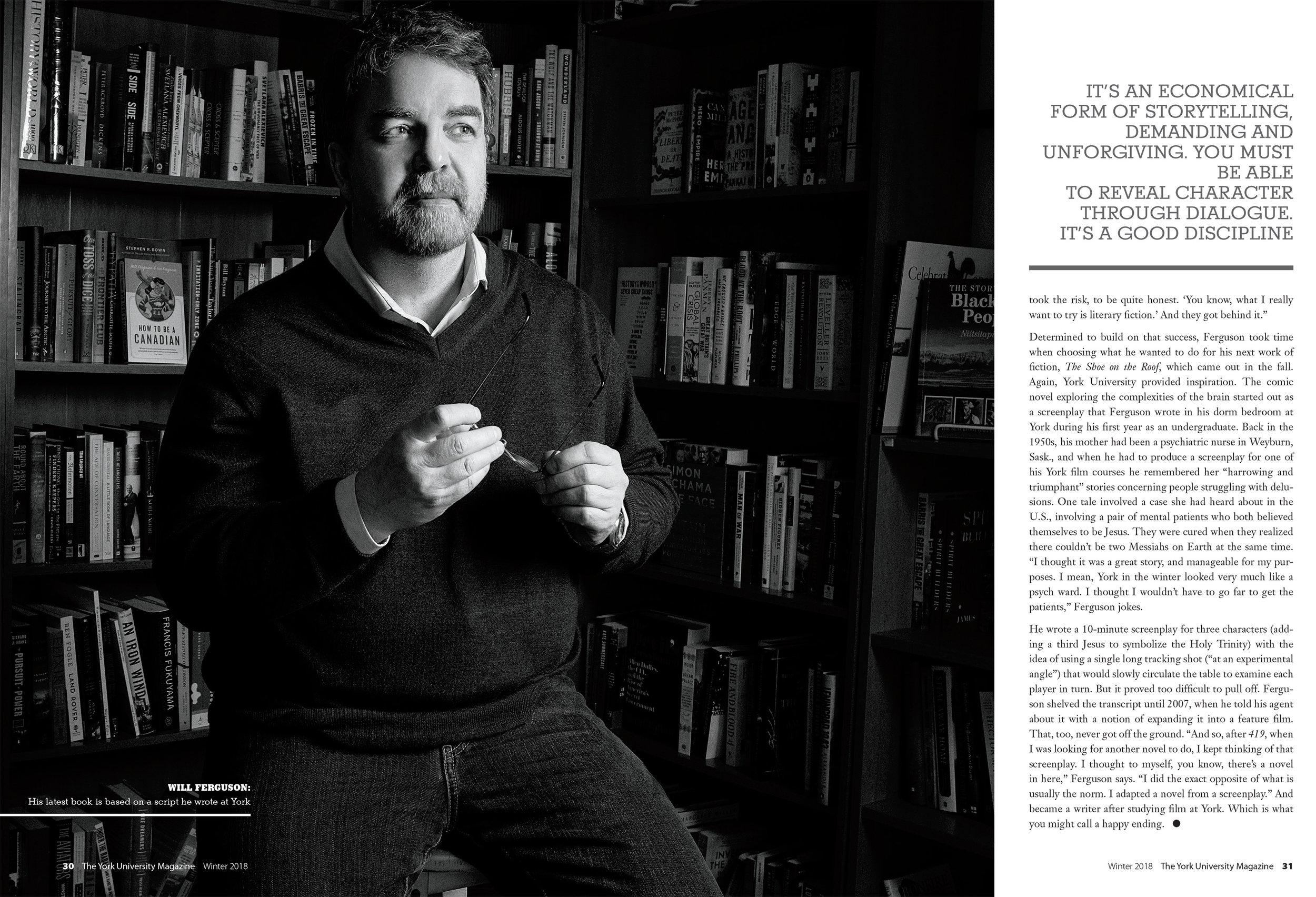 YorkUniversityMagazineWinter2018-16.jpg