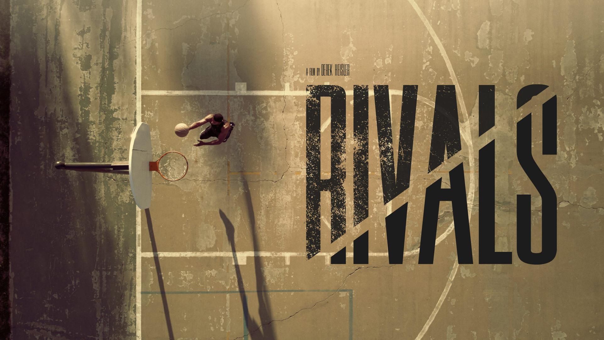 RIVALS - Youtube Thumb.jpg