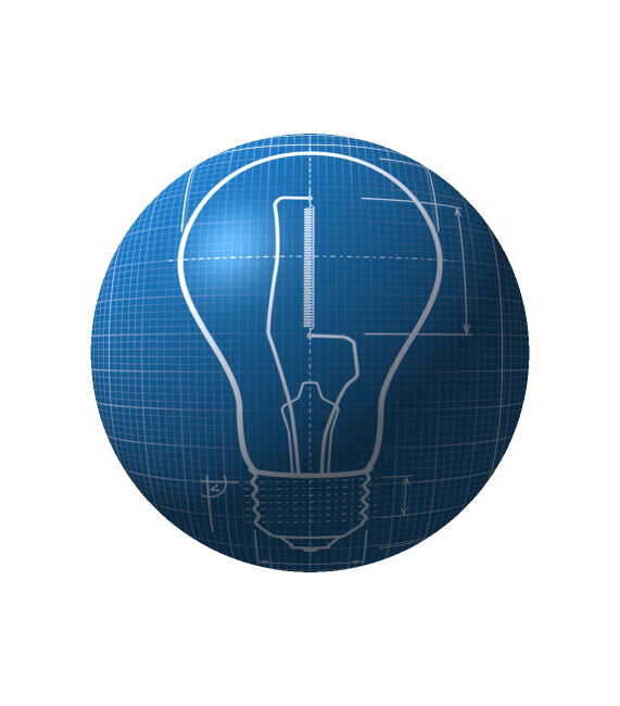 cad light bulb spherized.png