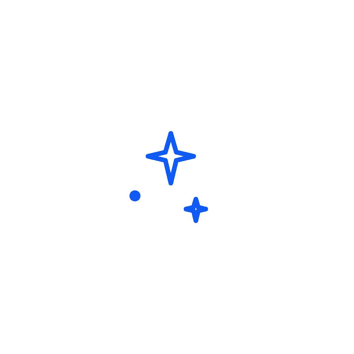 Logo Files + Assets-05.png