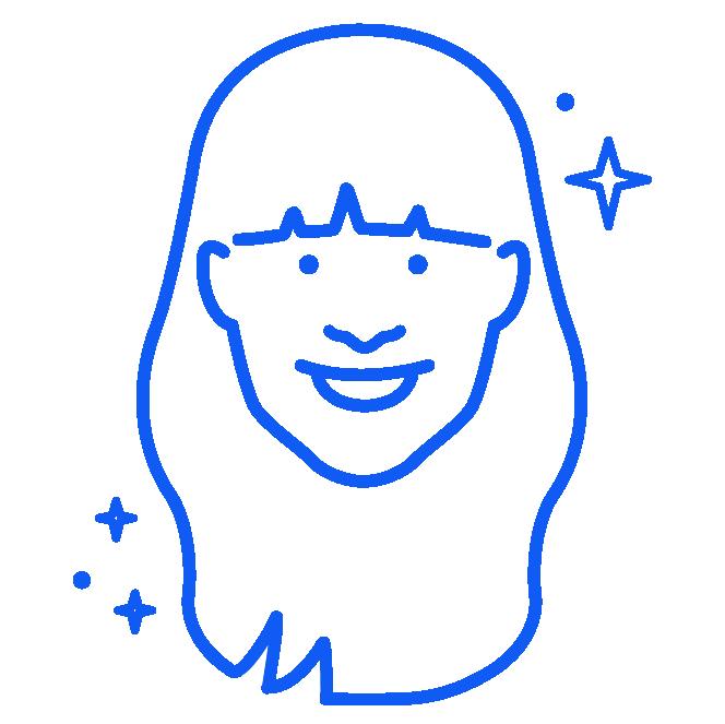 Logo Files + Assets-09.png