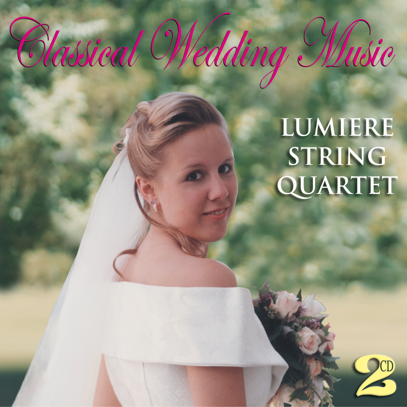 Classical Wedding Music-Cover-Square.jpg