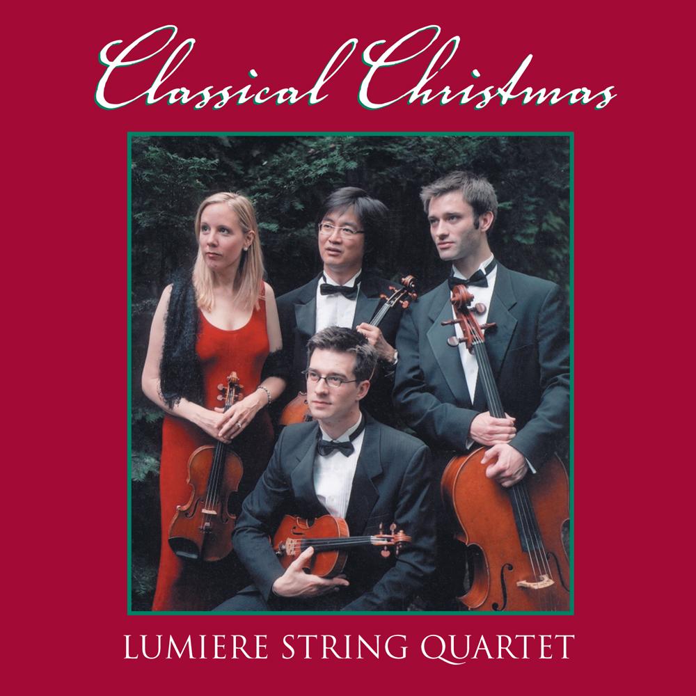 Classical Christmas-Cover-Square.jpg
