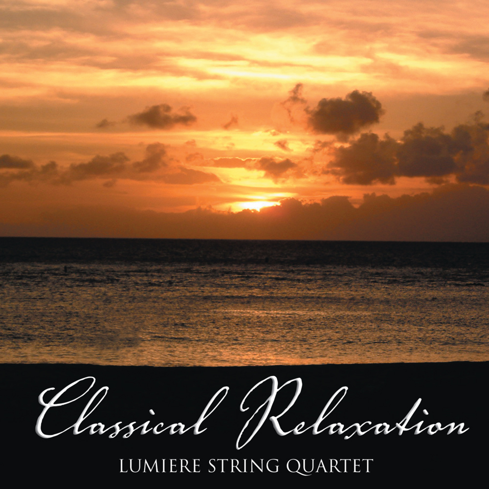 Classical Relaxation-Cover-Square.jpg