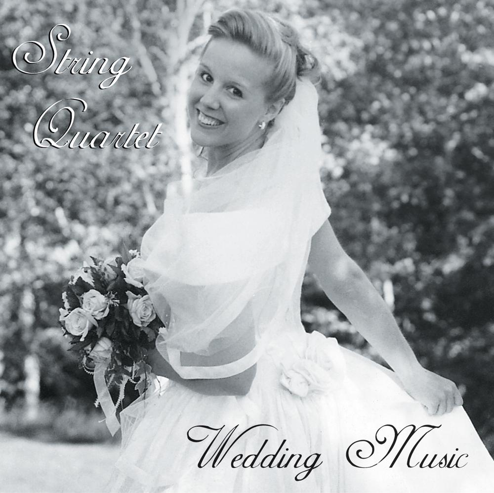 String Quartet Wedding Music-Cover-Square.jpg
