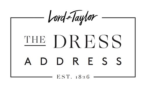 DressAddress.jpg