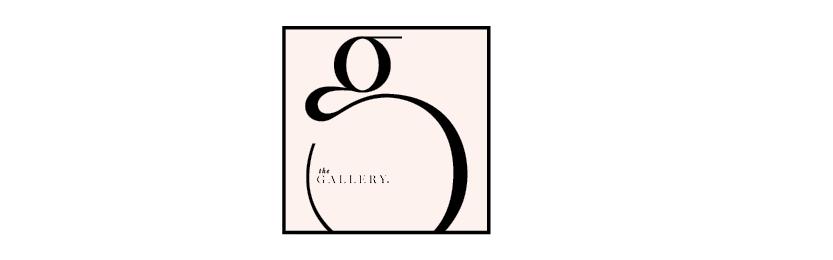 Gallery2017_logo.jpg