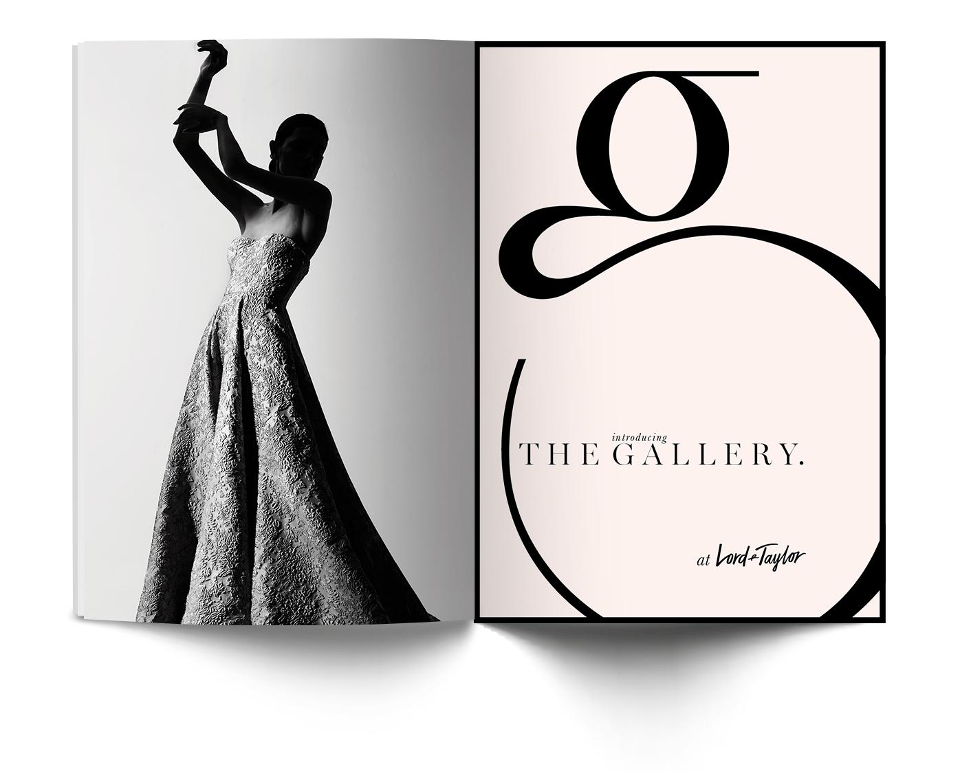 2017_Gallery_1.jpg
