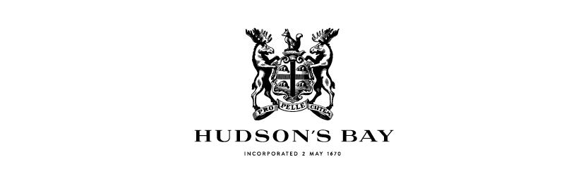 HB_logo.jpg