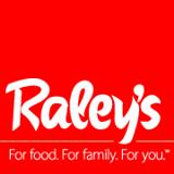 Raleys.png