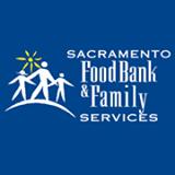 SacramentoFoodBank.png