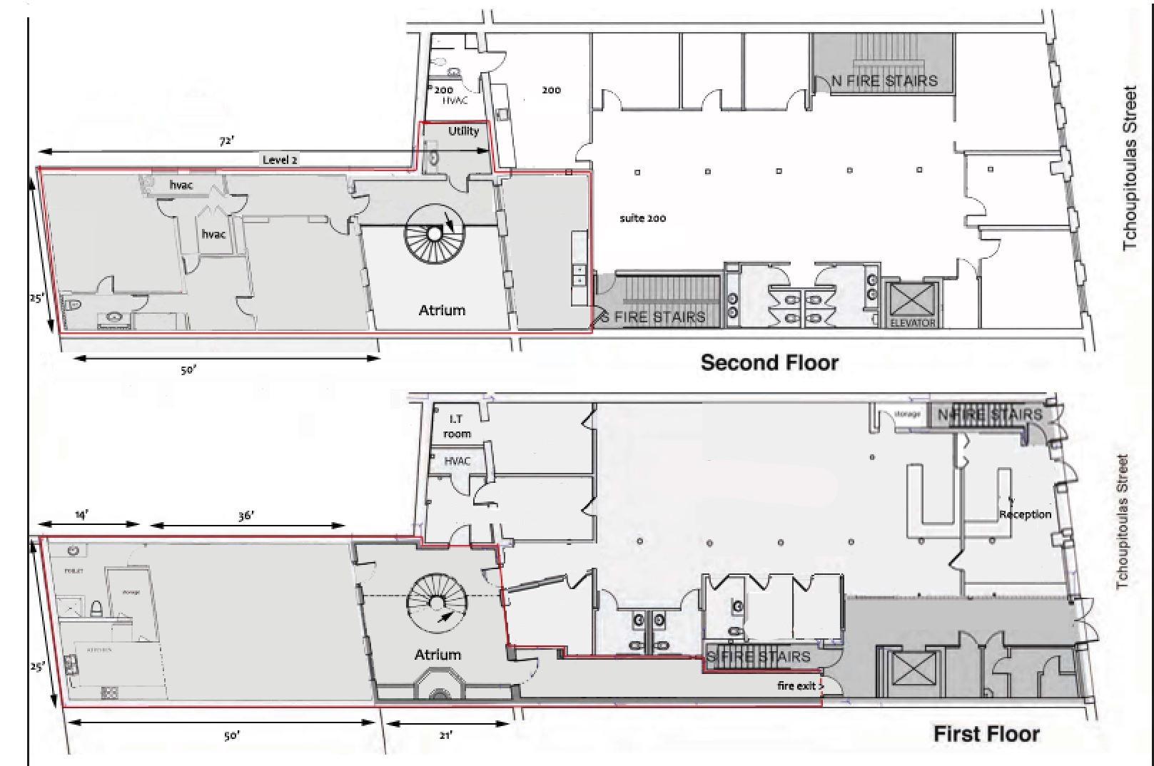 C-100_Floorplan.JPG