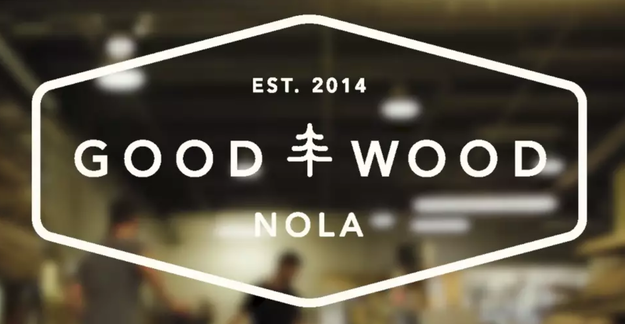 GoodWoodLogo.PNG