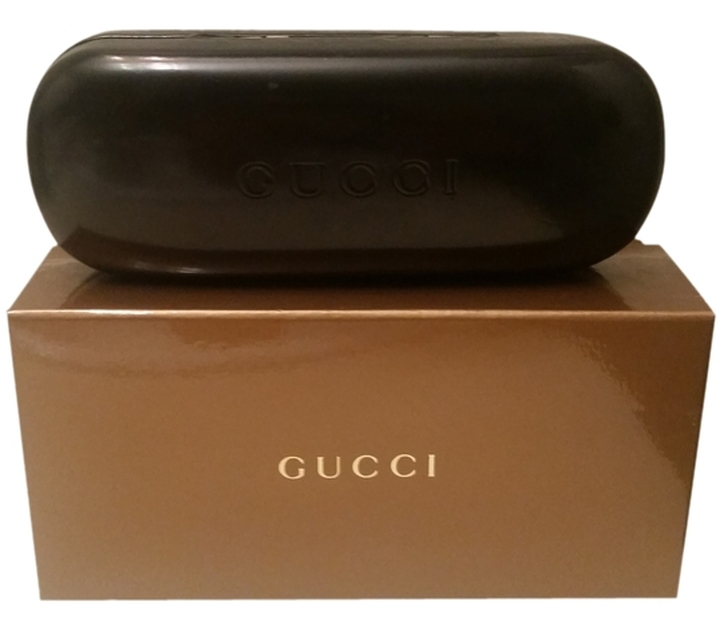 gucci-hard-black-gucci-sunglass-case-6218824-0-0.jpg