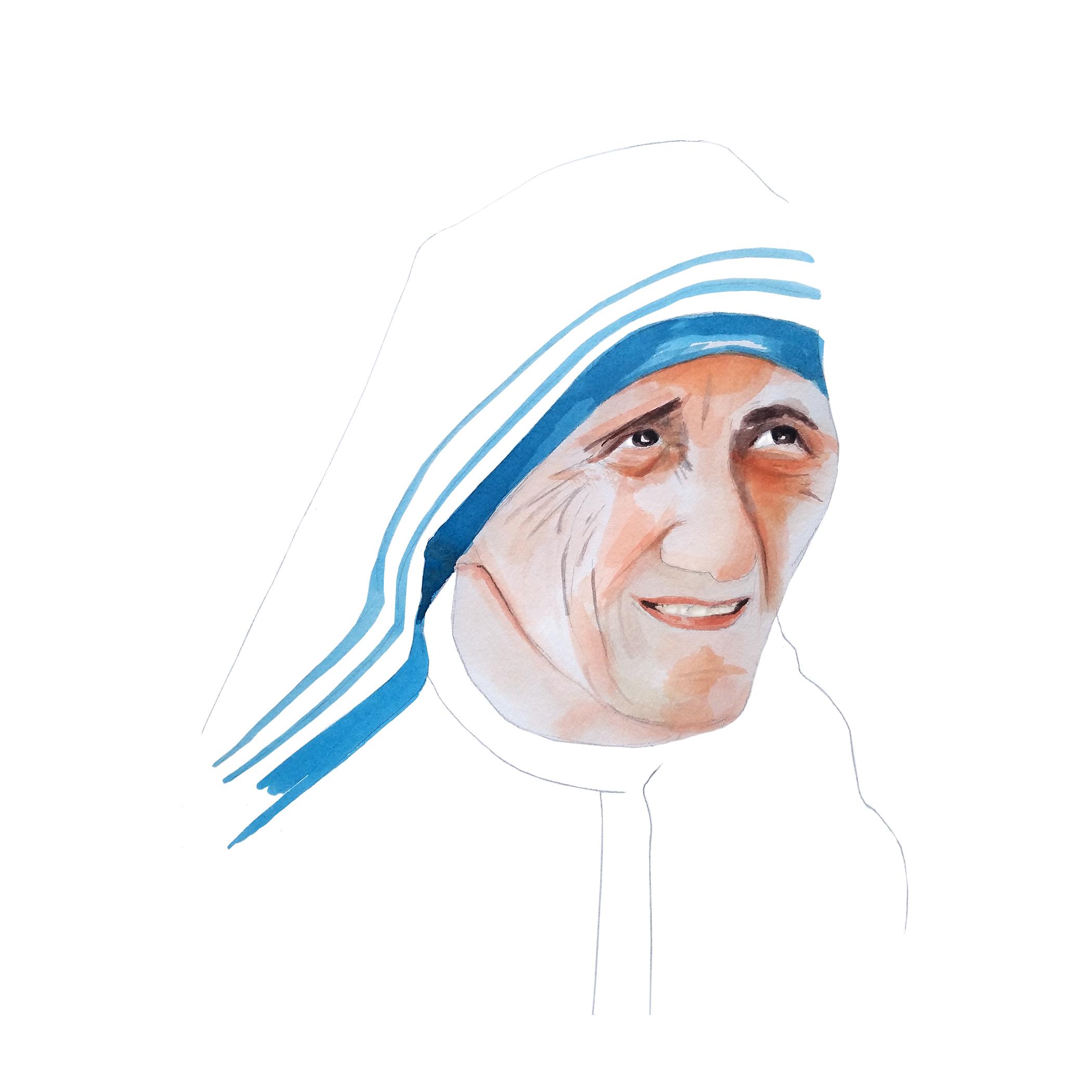 Mother Teresa.png