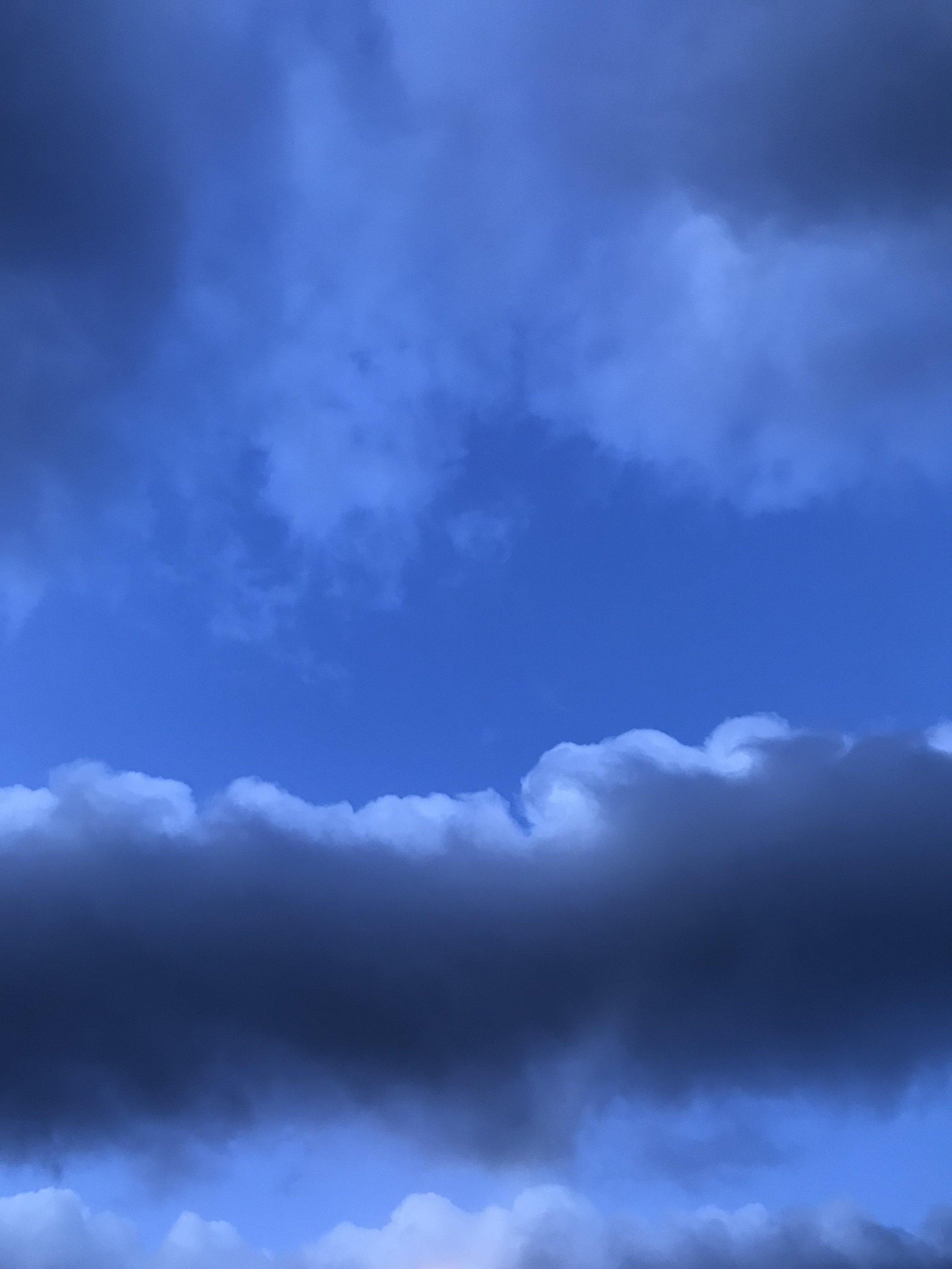 heaven sky.jpg