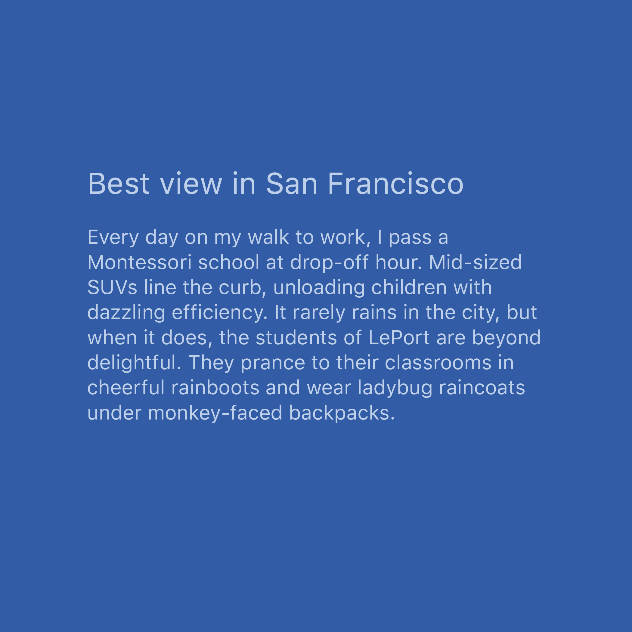 Best view in SF.png
