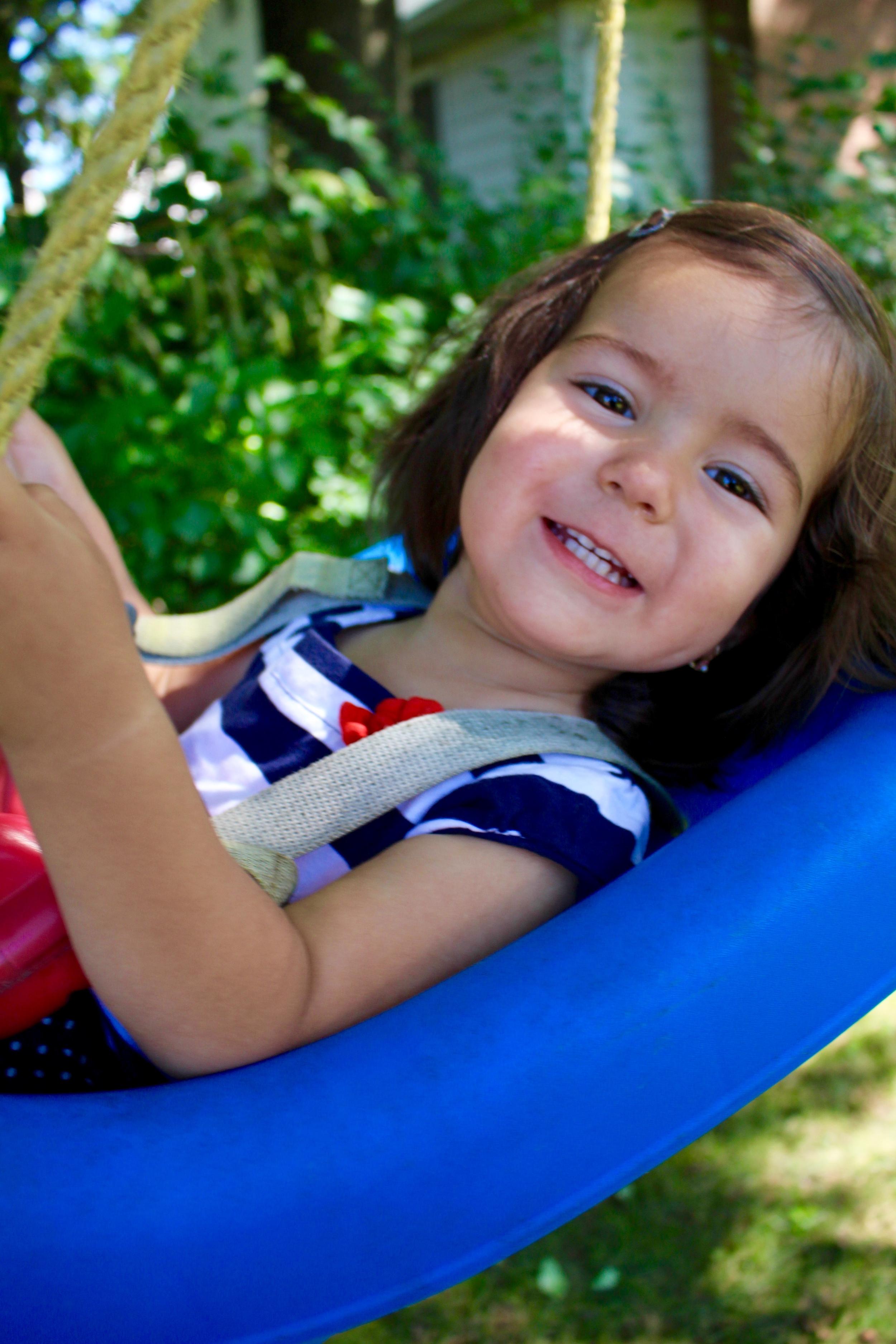 cute Dominika
