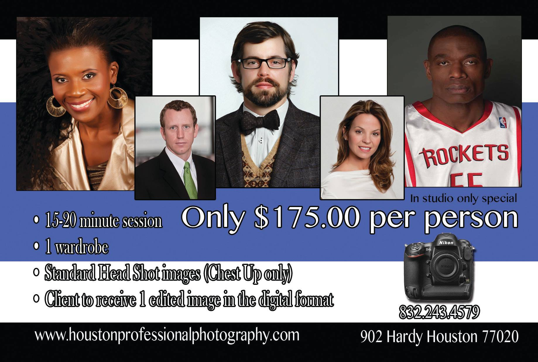 Houston headshot photography.jpg