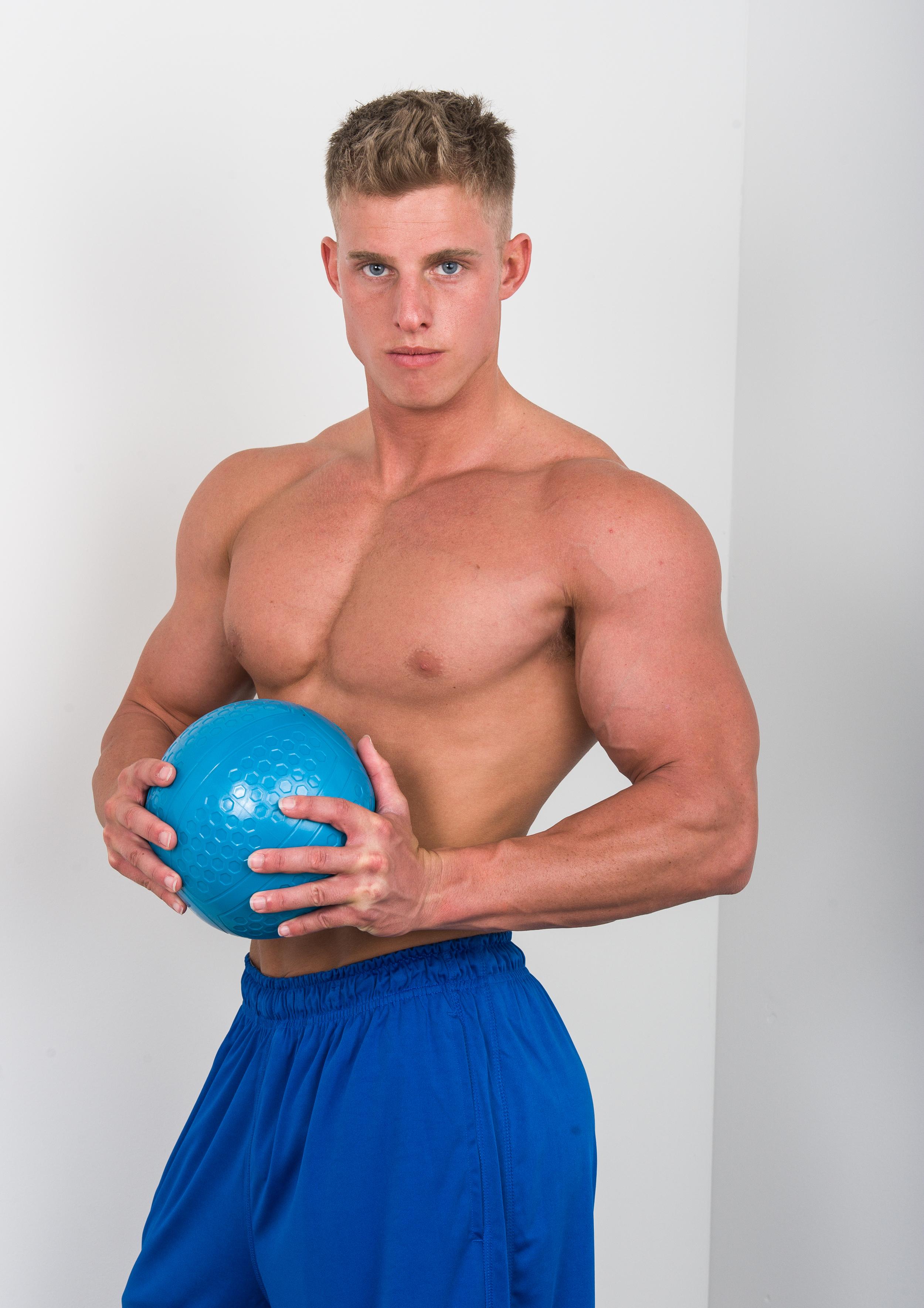 Studio Session fitness modeling-162.jpg