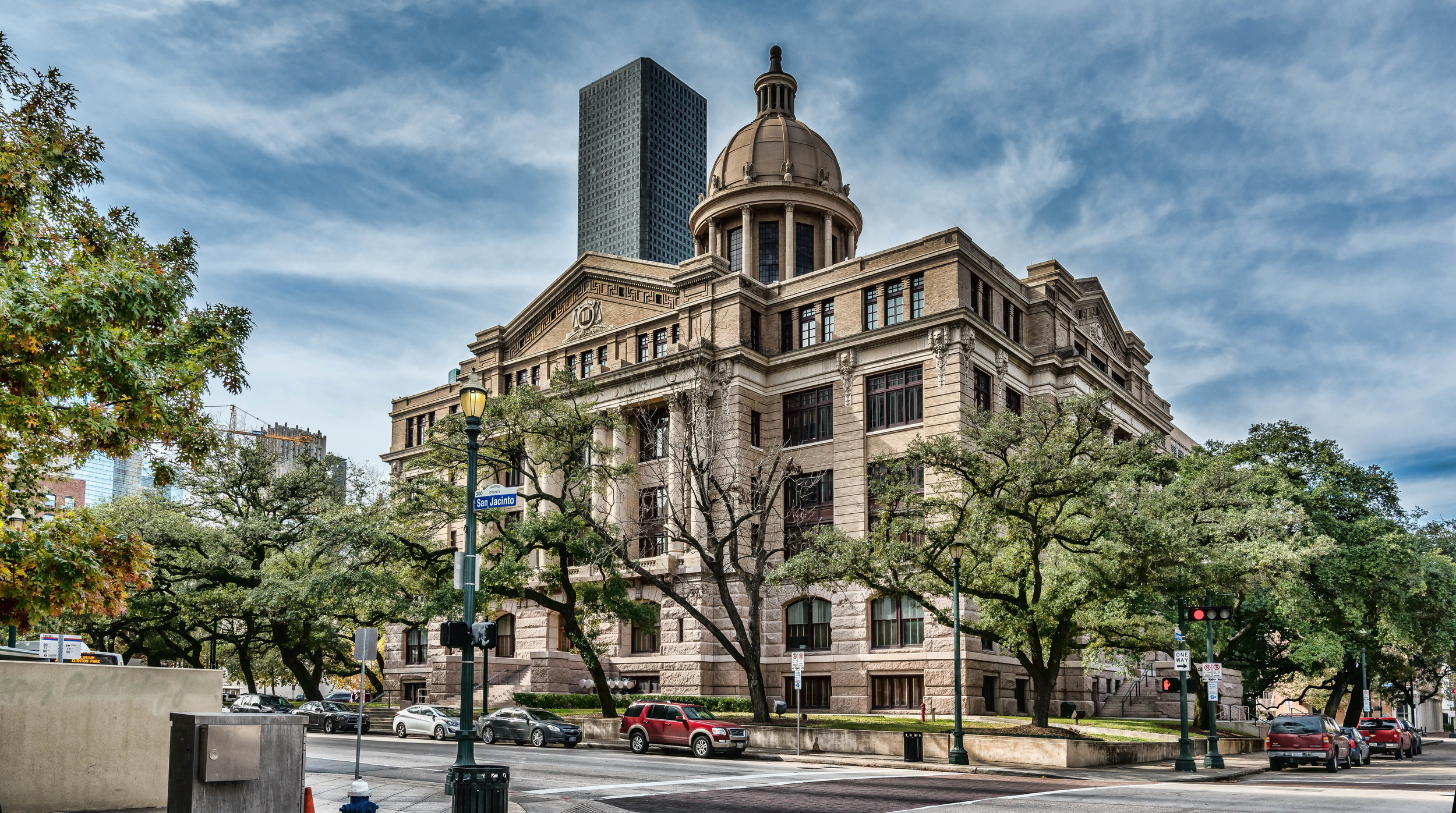 Houston court building2.jpg