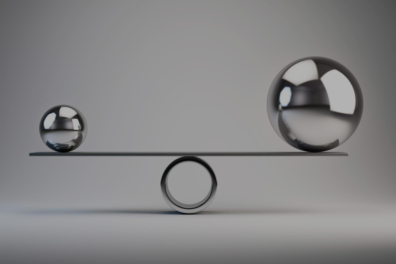 bigstock-Balance-56894897 copy.jpg