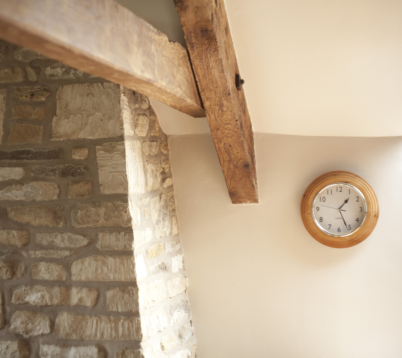 Bibury Holiday Cottages Self Catering Gloucestershire 2 Bedroom Character