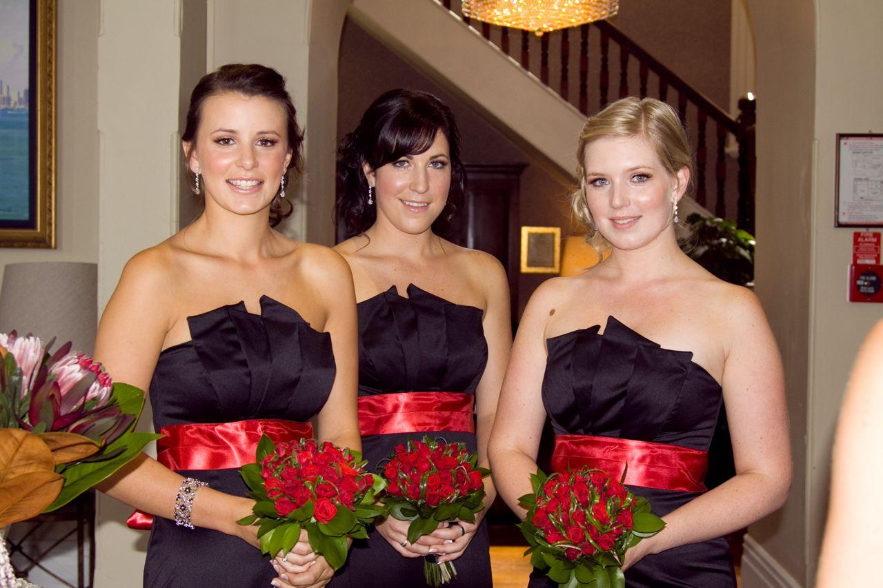 Wedding photos 327.jpg