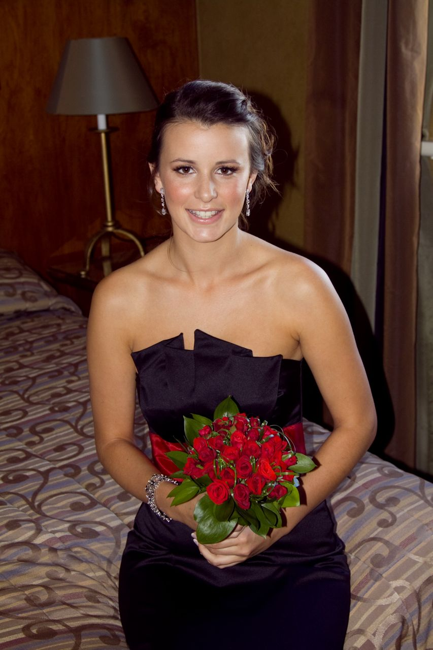 Wedding photos 299.jpg