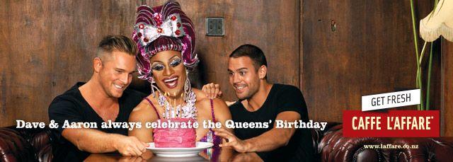 Metro Magazine Queens Birthday.jpg