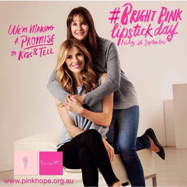 Pink hope 3.jpg