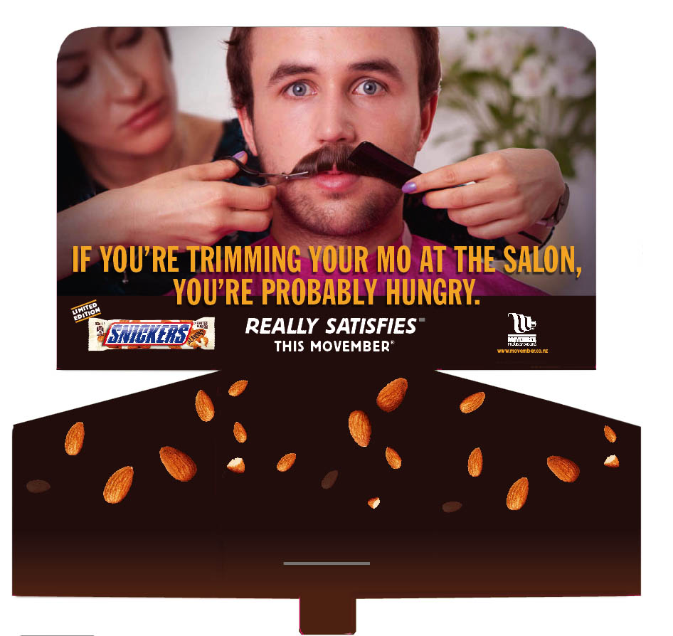Kelly Snicker advert movember.jpg